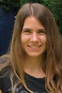 Aline Sindel