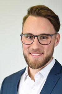 Bernhard Stimpel
