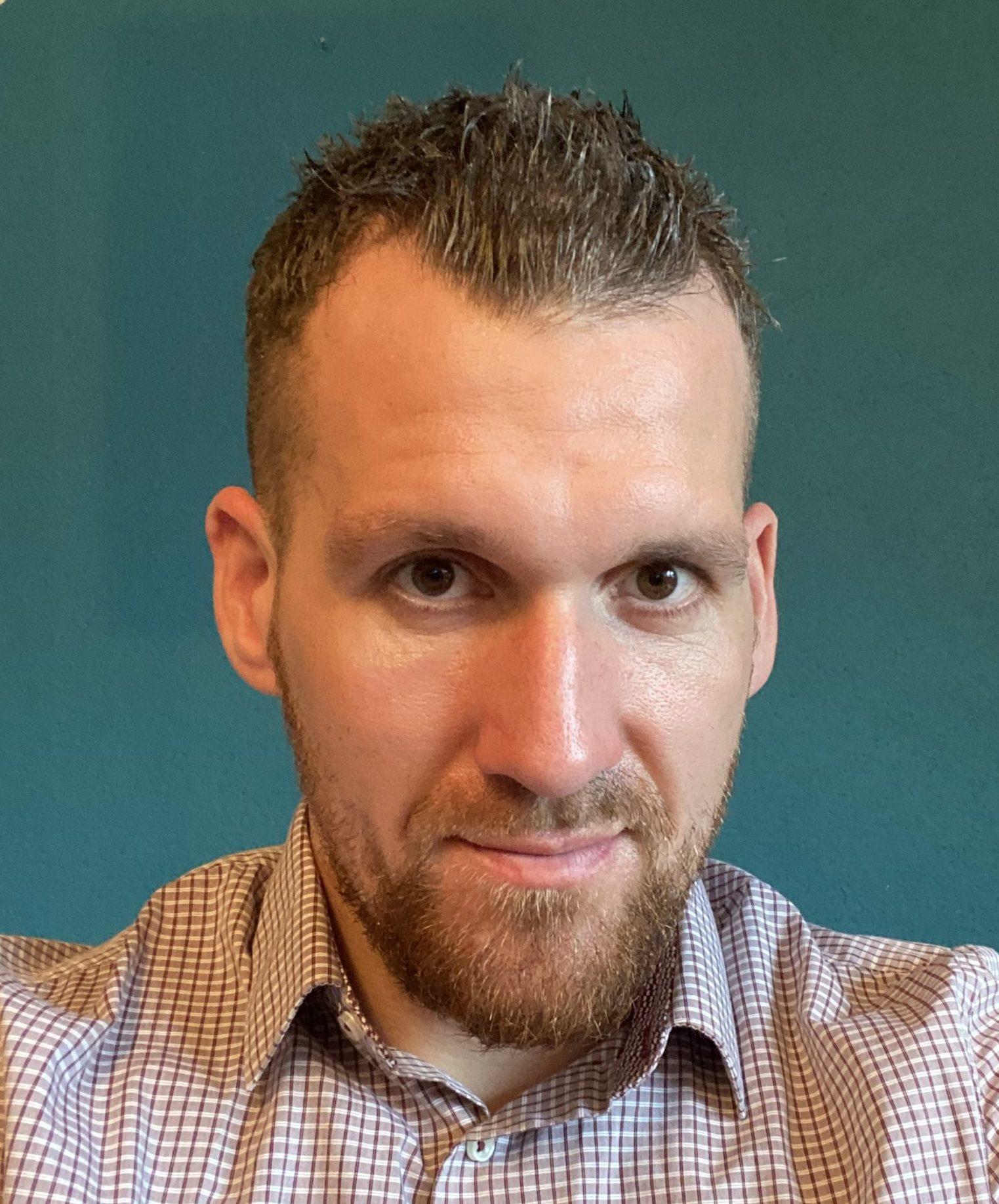 Christian Bergler