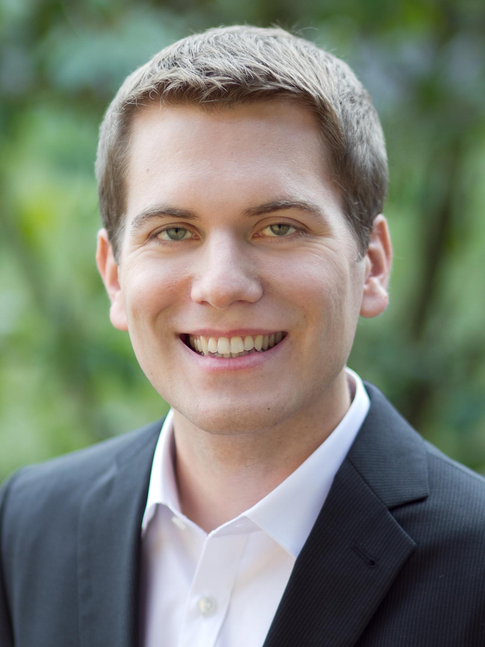 Stefan Ploner