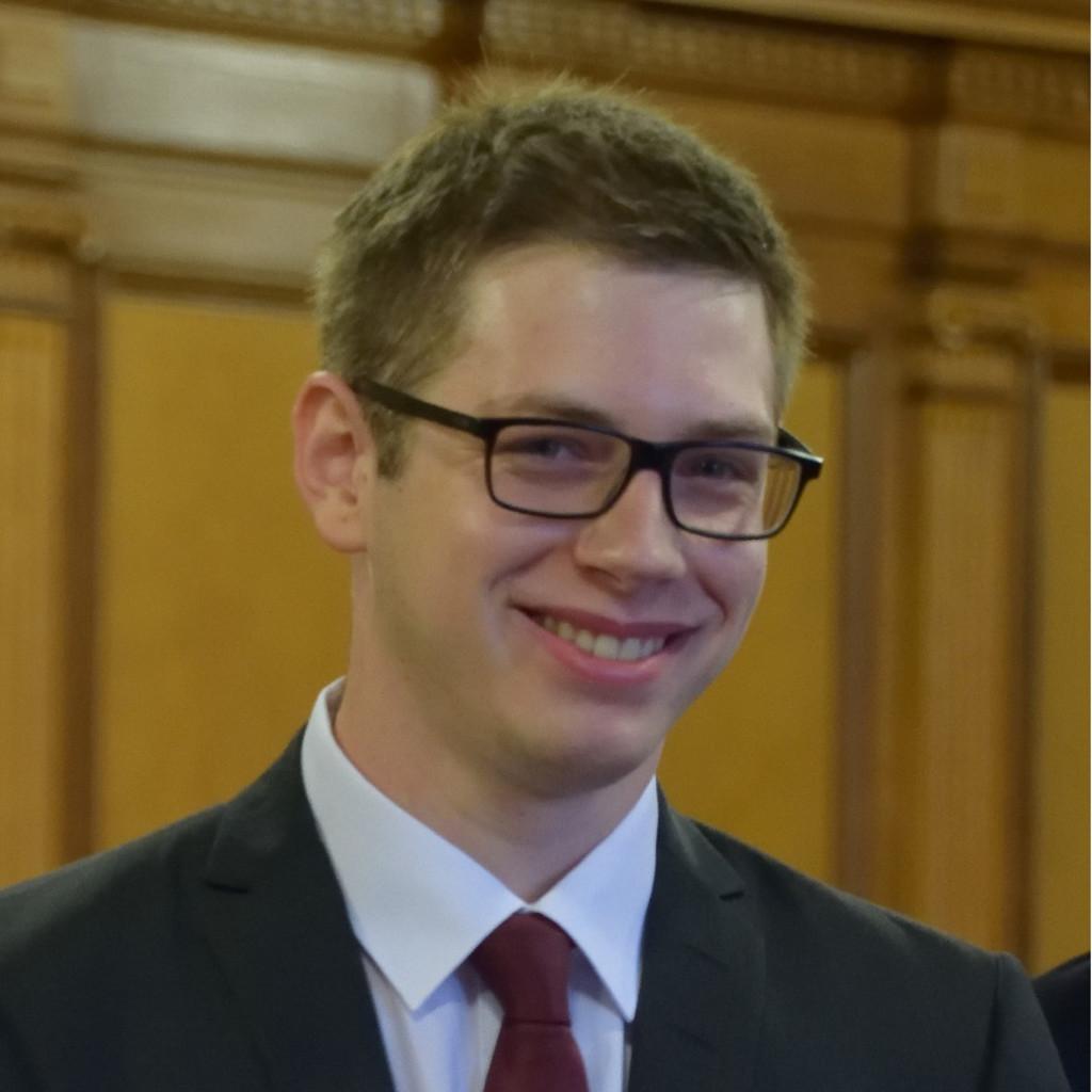 Florian Thamm