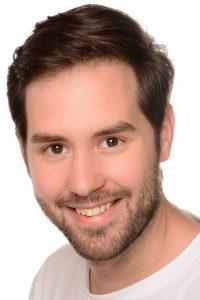 Tristan Gottschalk