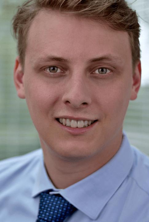Alexander Preuhs