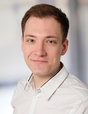 Florian Kordon