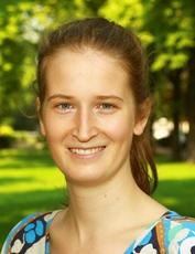 Lina Felsner