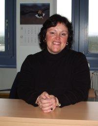 Image of Iris Koppe