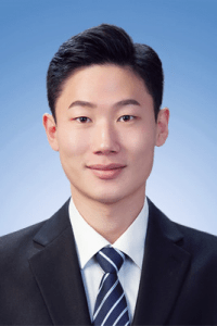 Seung Su Yoon