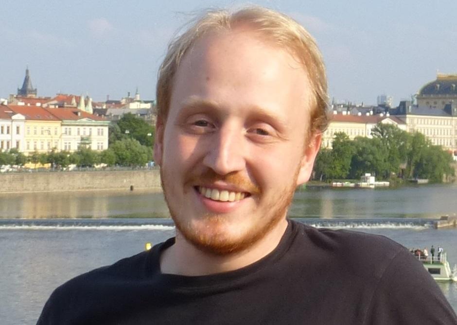 Tobias Würfl