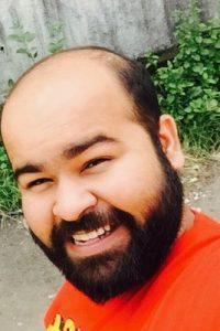 Prathmesh Madhu