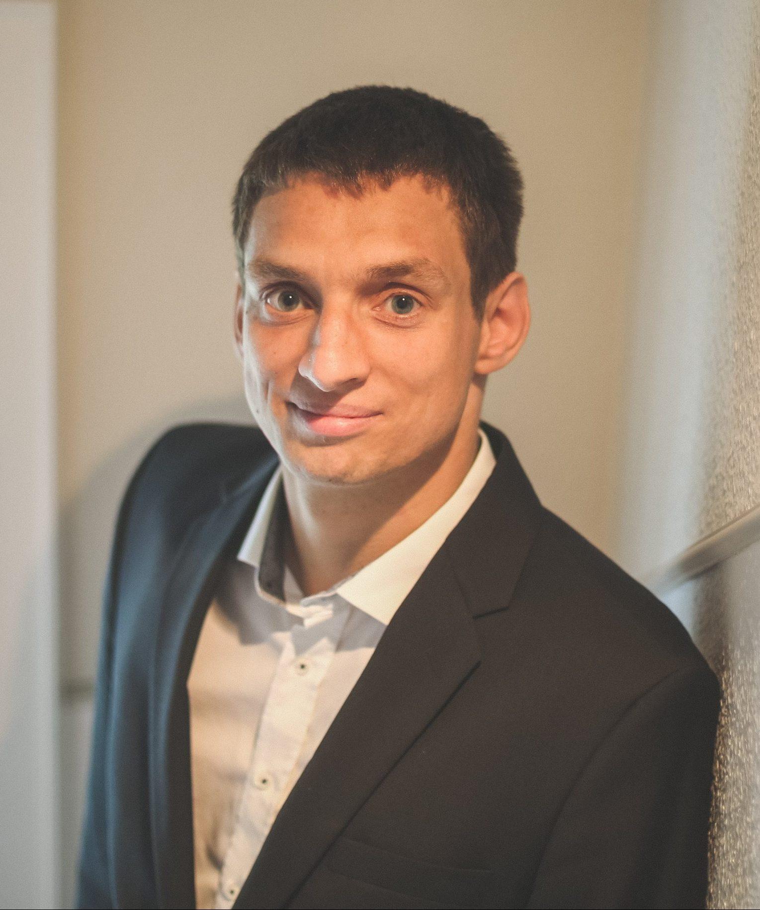 Christian Marzahl