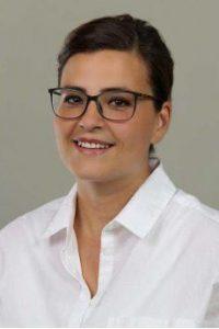 Alexandra Hauske
