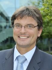 Joachim Hornegger