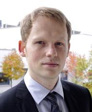 Ingmar Voigt