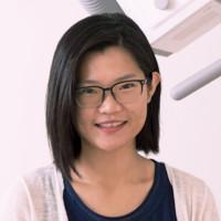 Zijia Guo