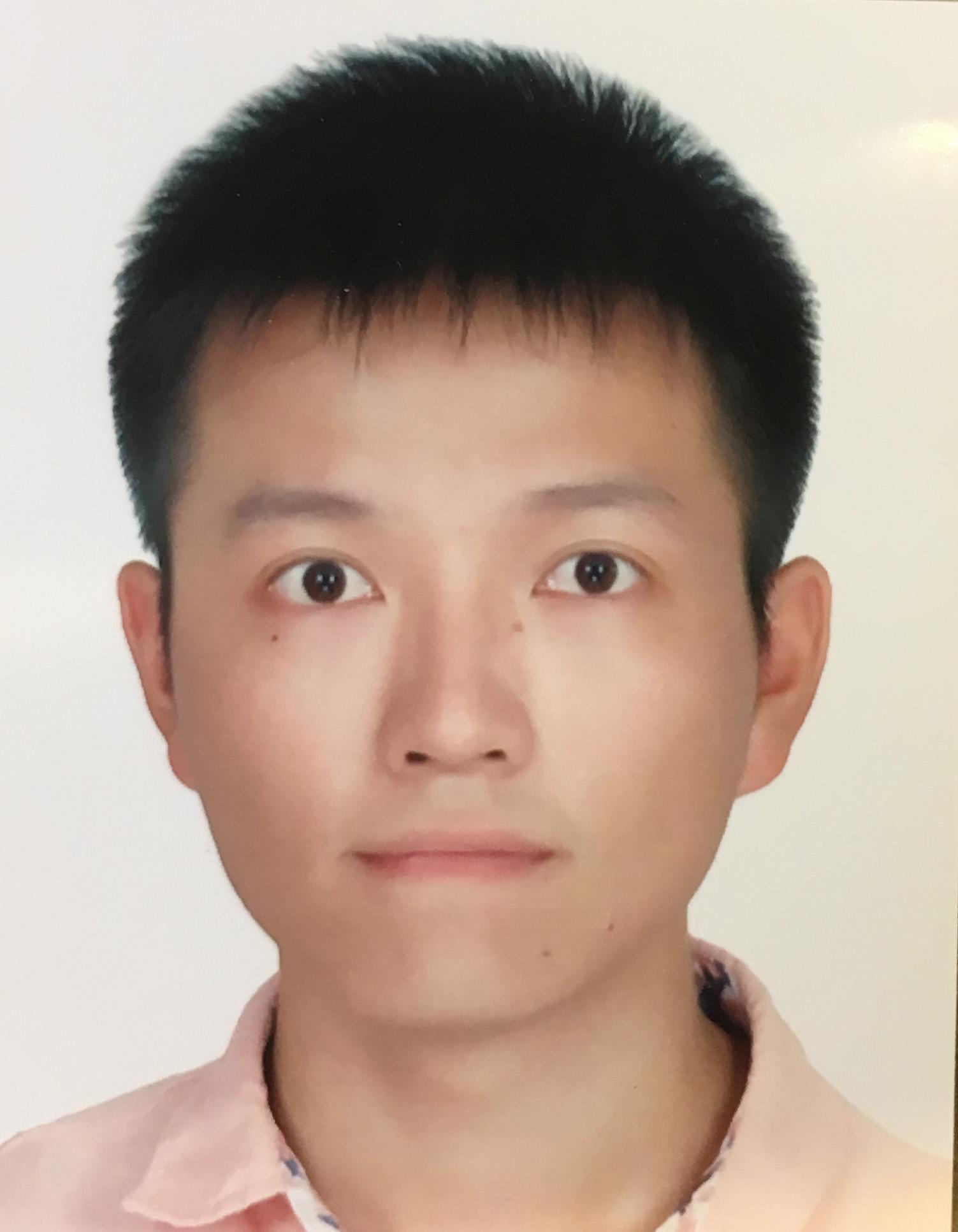 Chang Liu