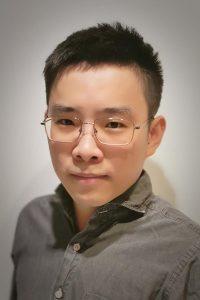 Zijin Yang