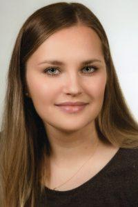 Aleksandra Thamm