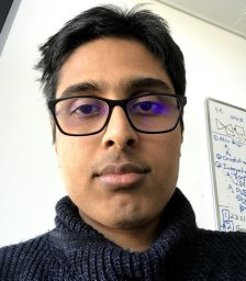 "Towards entry ""Invited Talk: Udaranga Wickramasinghe, EPFL – Voxel2Mesh: 3D Mesh Model Generation from Volumetric Data, March 31st 2021, 14h CET"""