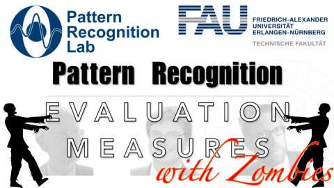 "Towards entry ""Lecture Notes in Pattern Recognition: Evaluation Measures and ROC Analysis"""