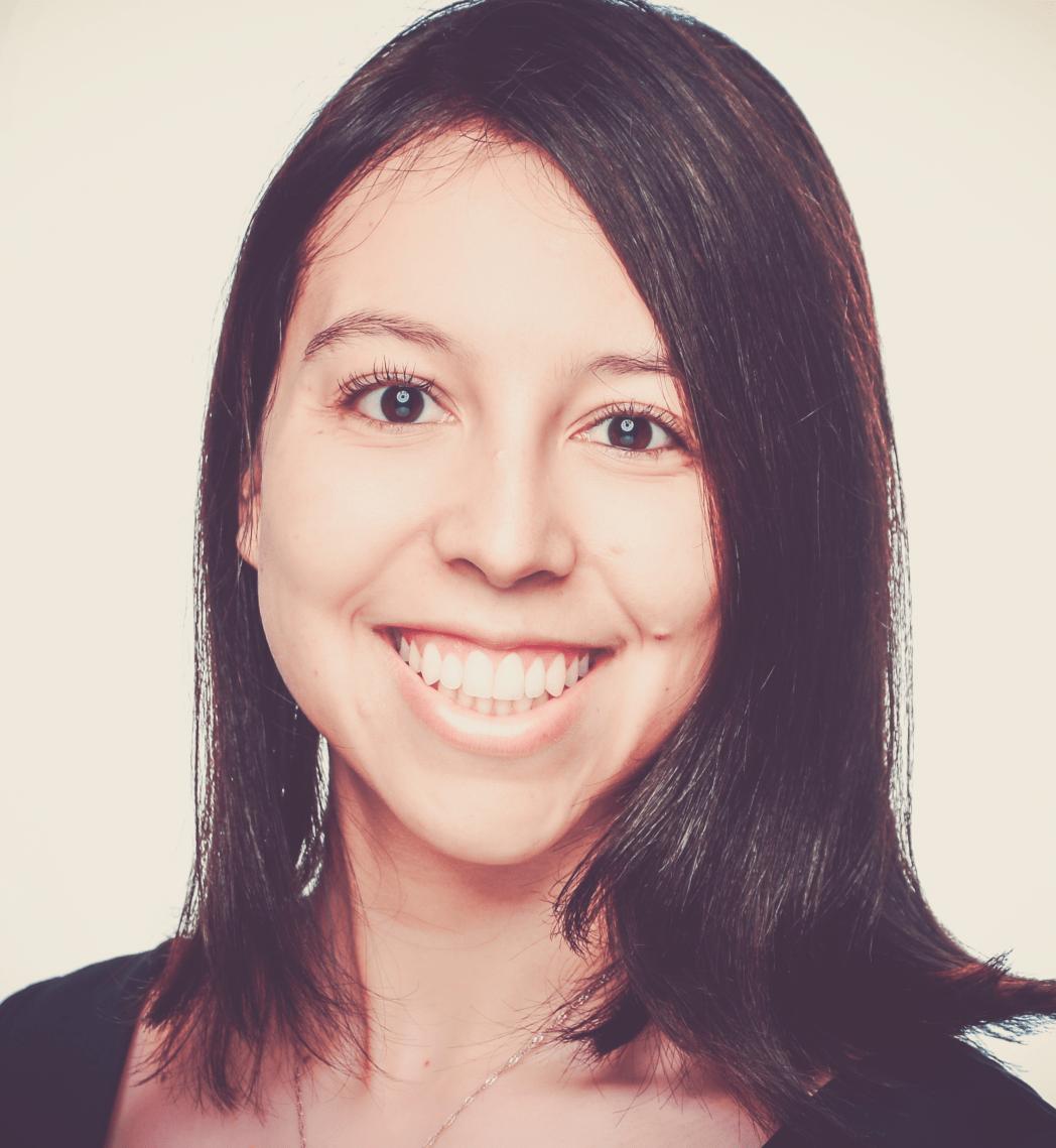Paula Andrea Pérez-Toro, M. Sc.
