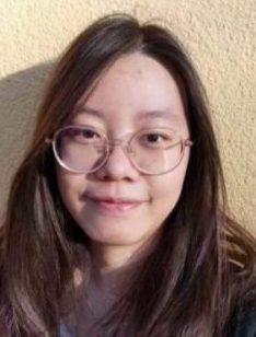 Zhaoya Pan